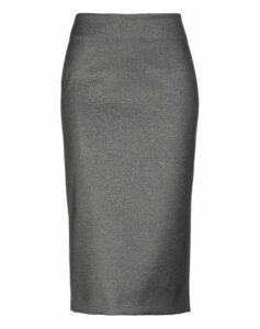 ALTEЯƎGO SKIRTS 3/4 length skirts Women on YOOX.COM