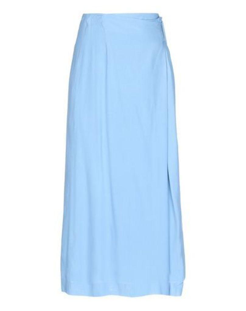 REJINA PYO SKIRTS 3/4 length skirts Women on YOOX.COM