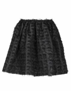 ANAЇS JOURDEN SKIRTS Knee length skirts Women on YOOX.COM