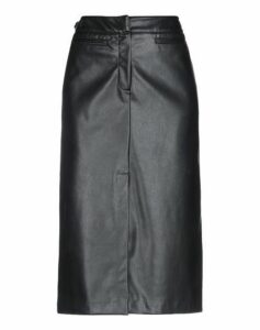 VILSHENKO SKIRTS 3/4 length skirts Women on YOOX.COM
