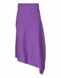 TIBI SKIRTS 3/4 length skirts Women on YOOX.COM