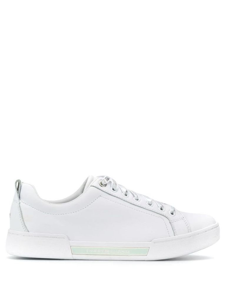 Tommy Hilfiger low-top sneakers - White