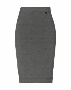 BLUEFEEL by FRACOMINA SKIRTS Knee length skirts Women on YOOX.COM