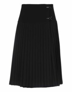 FAY SKIRTS Knee length skirts Women on YOOX.COM