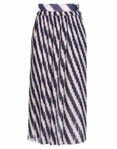 GOLDEN GOOSE DELUXE BRAND SKIRTS 3/4 length skirts Women on YOOX.COM