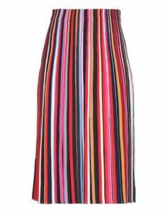 TORY BURCH SKIRTS 3/4 length skirts Women on YOOX.COM