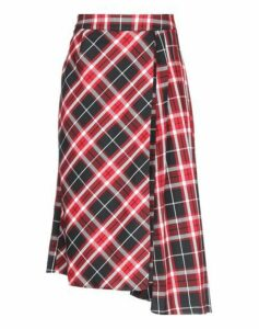 TENAX SKIRTS Knee length skirts Women on YOOX.COM