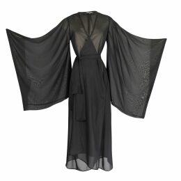 At Last. - Hot Red Soho Shirt
