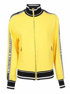 Dolce E Gabbana Sweatshirt