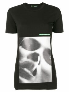 Dsquared2 x Mert & Marcus 1994 T-Shirt - Black