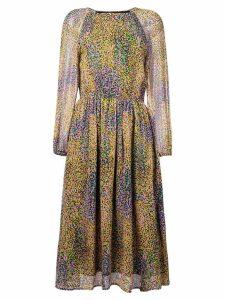 Essentiel Antwerp Shayna dress - Black