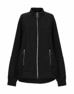 GAëLLE Paris TOPWEAR Sweatshirts Women on YOOX.COM