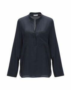 CAPPELLINI by PESERICO SHIRTS Shirts Women on YOOX.COM