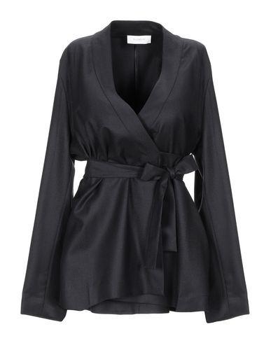 SLOWEAR SHIRTS Shirts Women on YOOX.COM