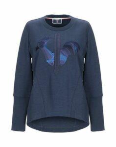 ROSSIGNOL TOPWEAR Sweatshirts Women on YOOX.COM