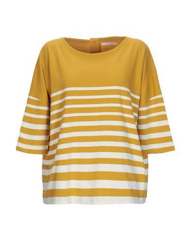CHINTI AND PARKER TOPWEAR T-shirts Women on YOOX.COM