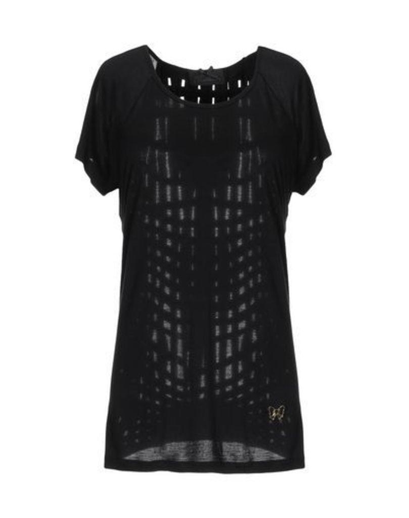 ATELIER FIXDESIGN TOPWEAR T-shirts Women on YOOX.COM