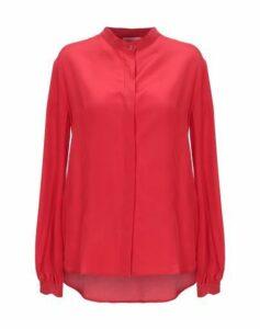 GOTHA SHIRTS Shirts Women on YOOX.COM
