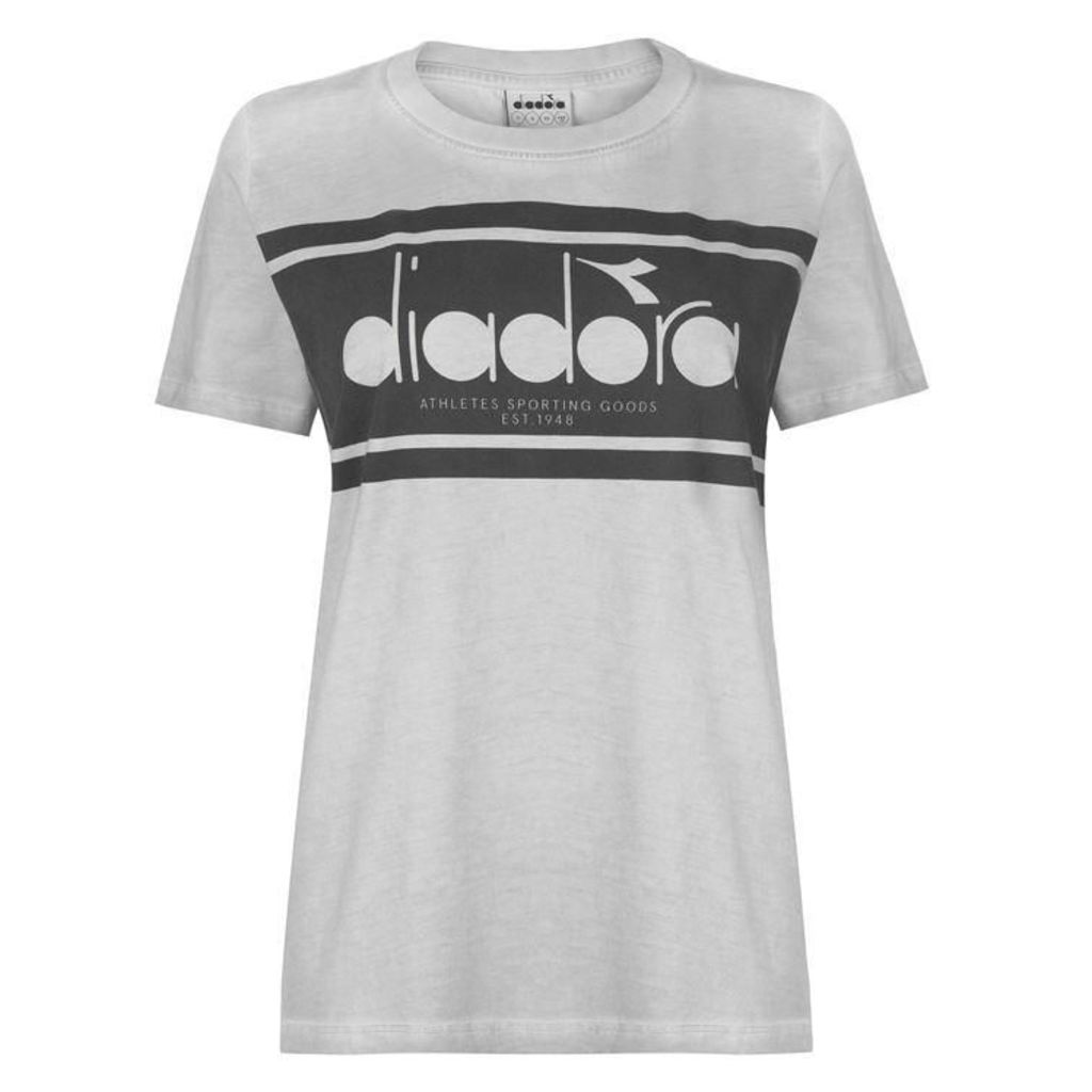 Diadora Spectra T Shirt
