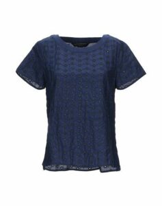 MARC BY MARC JACOBS SHIRTS Blouses Women on YOOX.COM