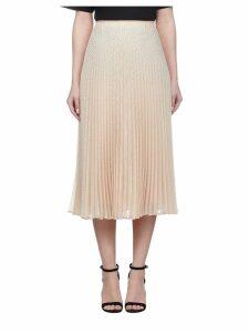 Fendi Skirt