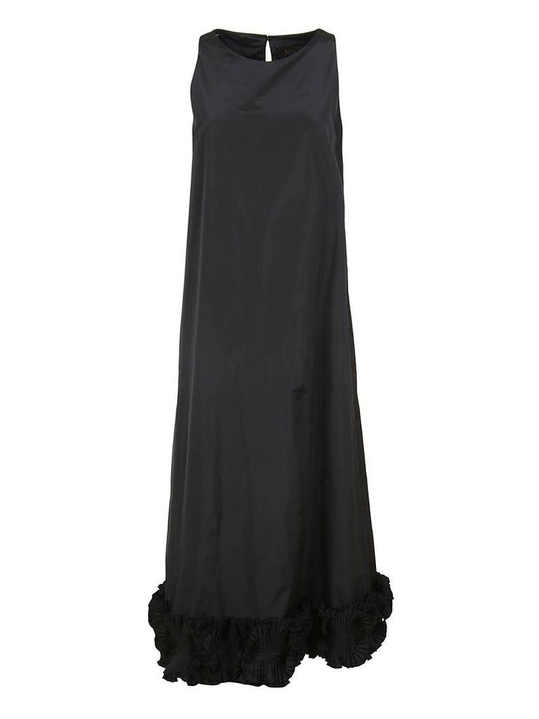 Max Mara Amadeus Dress