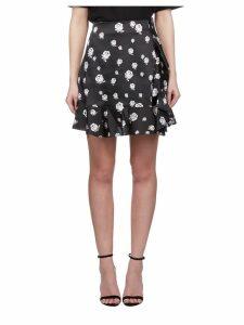 Kenzo Skirt