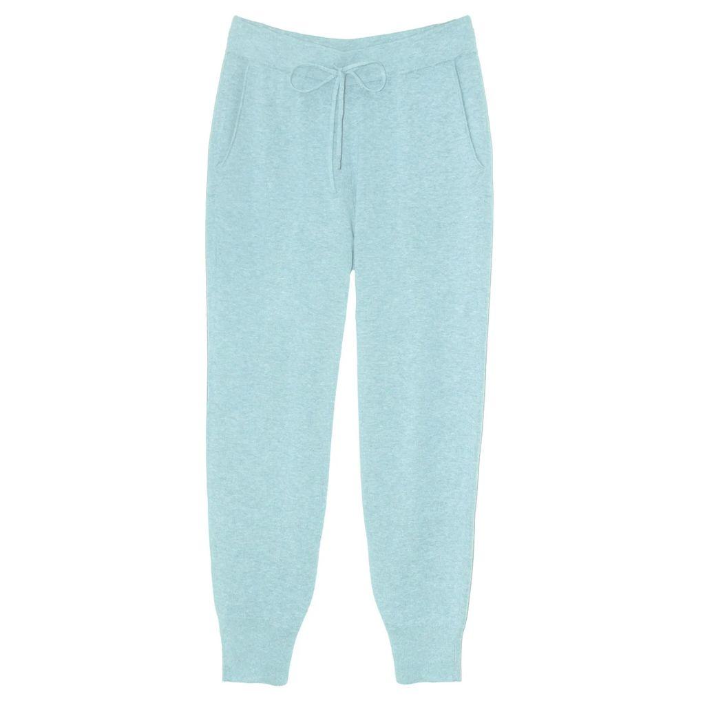 A Perfect Nomad - Ibiza Turquoise