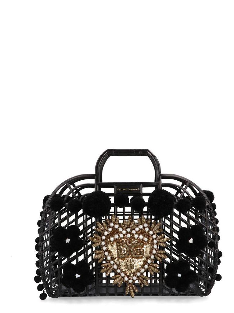 Dolce & Gabbana Bag 'kendra'