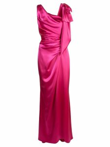 Talbot Runhof Opera gown - Pink