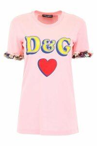 Dolce & Gabbana D & g T-shirt