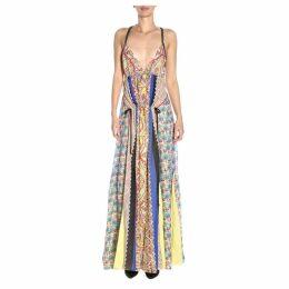 Etro Dress Dress Women Etro