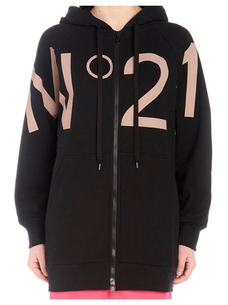 N.21 Hoodie