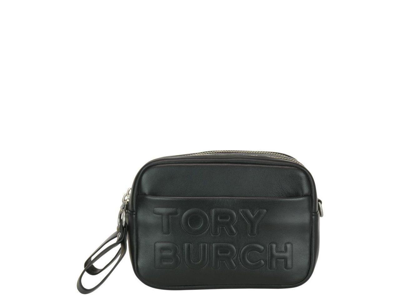 Tory Burch Perry Bag