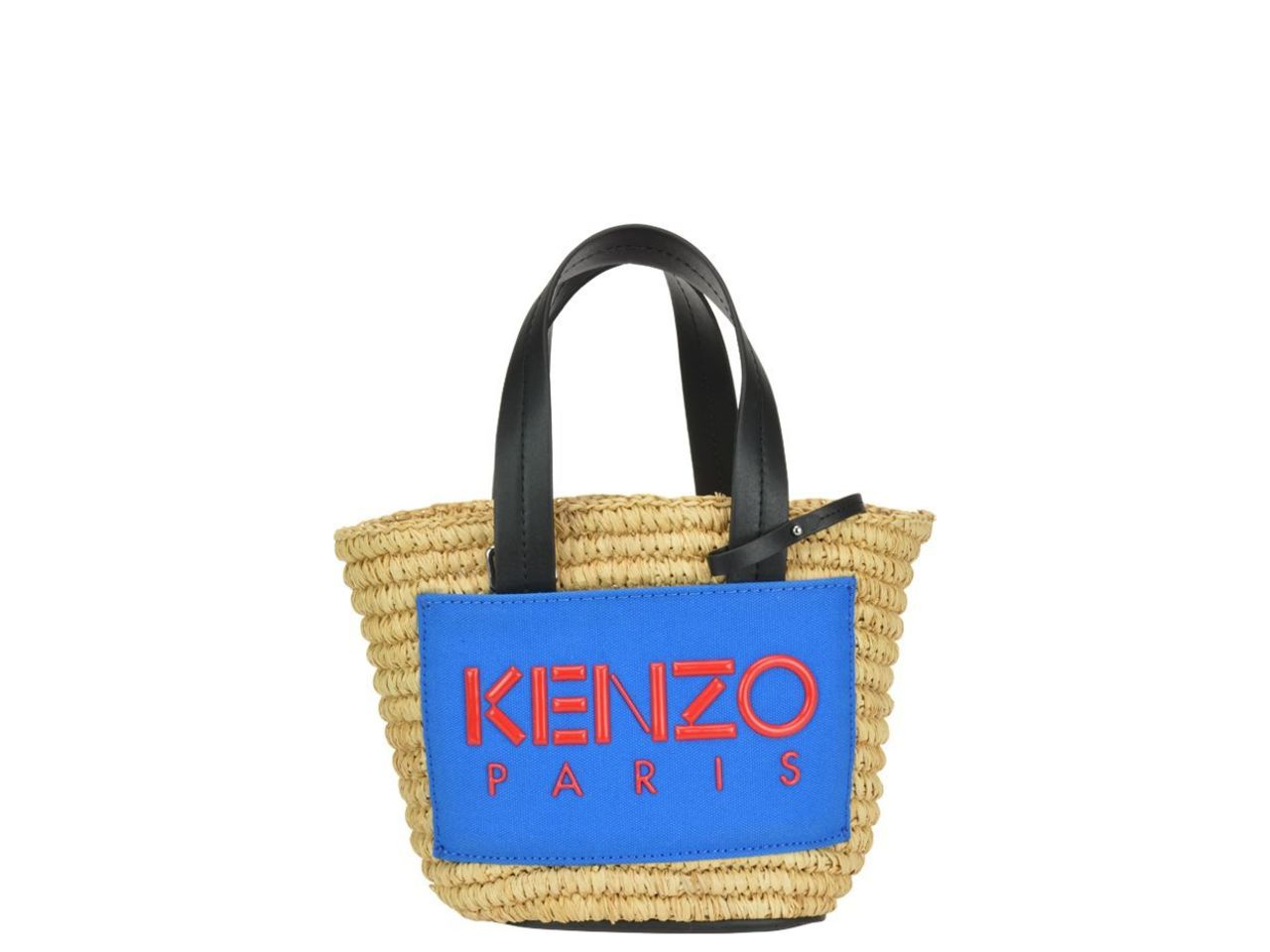 Kenzo Kenzo Paris Shopping Bag