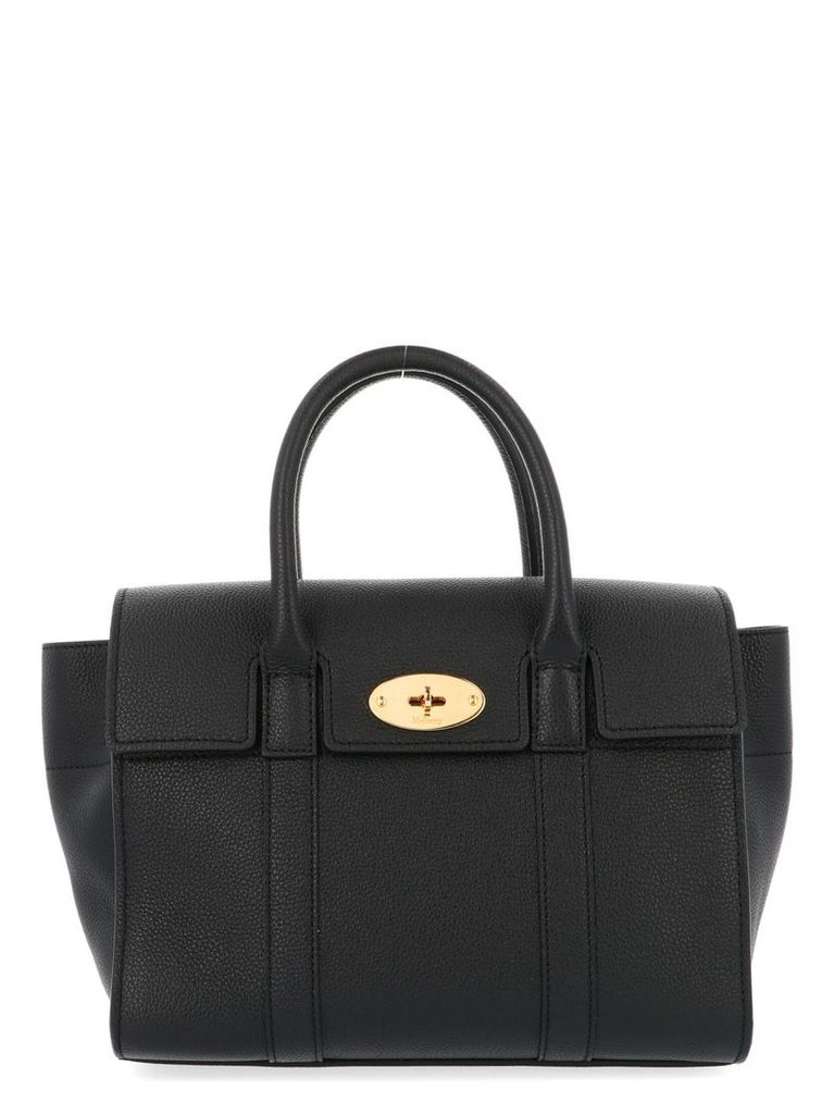 Mulberry 'baysweater' Bag