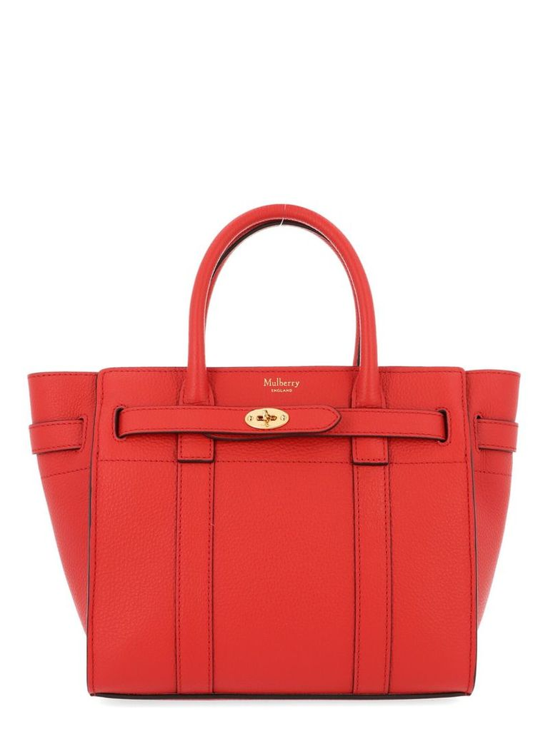 Mulberry 'bayswater' Bag