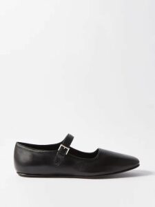 Bella Freud - Monte Carlo Single Breasted Blazer - Womens - Camel