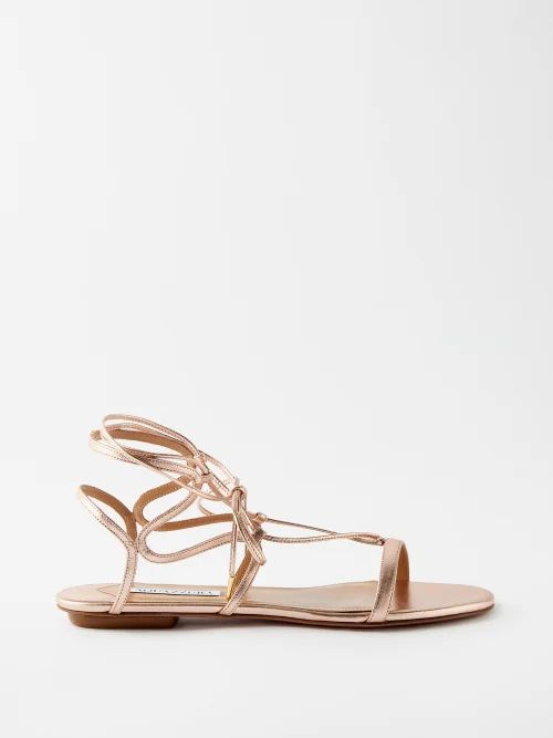 Giuliva Heritage Collection - Josephine Double Breasted Wool Coat - Womens - Burgundy