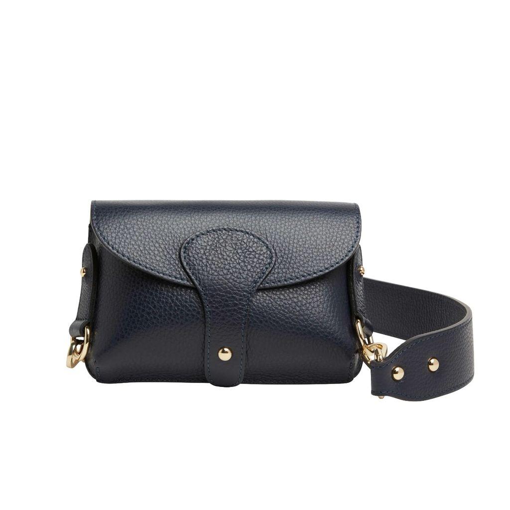 SKARFE - Silver Grey Cashmere Scarf