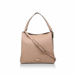 Aldo Vignoleborbera - Nude Cross Body Bag