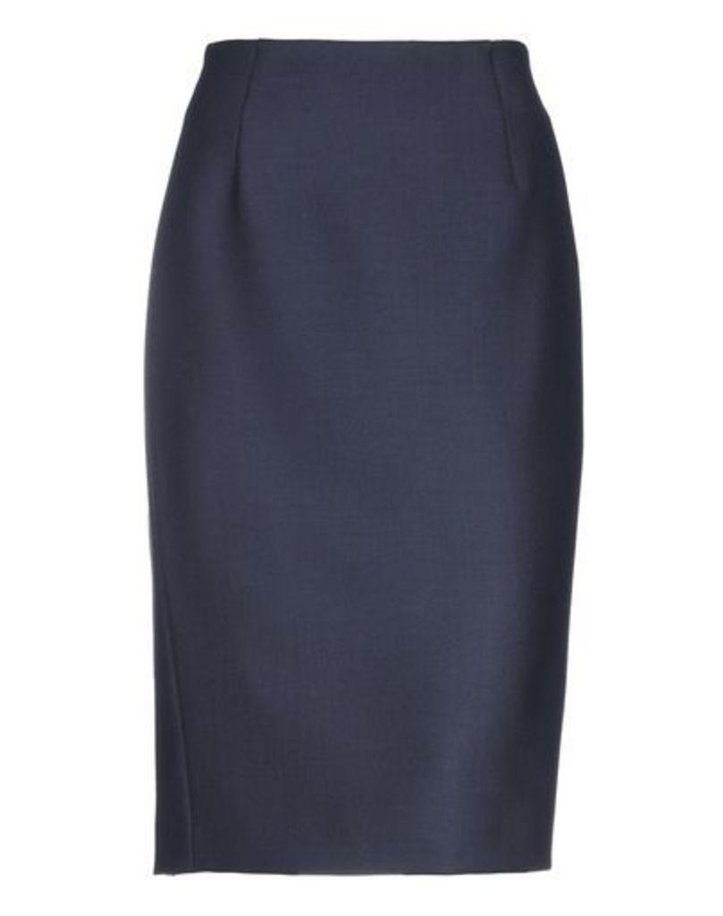 NATAN SKIRTS 3/4 length skirts Women on YOOX.COM
