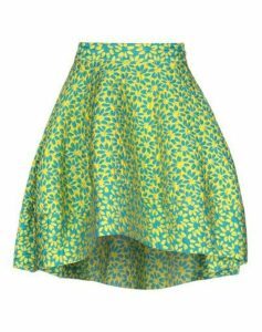 HANITA SKIRTS Knee length skirts Women on YOOX.COM