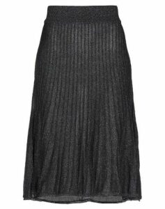 STINE GOYA SKIRTS 3/4 length skirts Women on YOOX.COM