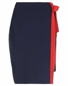 GIORGIO GRATI SKIRTS Knee length skirts Women on YOOX.COM