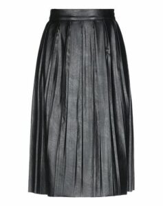 NO-NÀ SKIRTS 3/4 length skirts Women on YOOX.COM