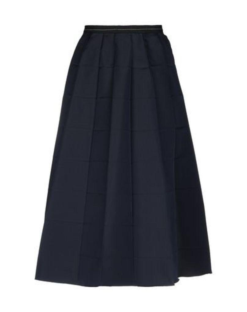 MARNI SKIRTS 3/4 length skirts Women on YOOX.COM