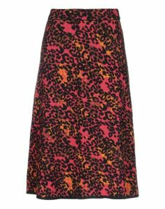 M MISSONI SKIRTS 3/4 length skirts Women on YOOX.COM