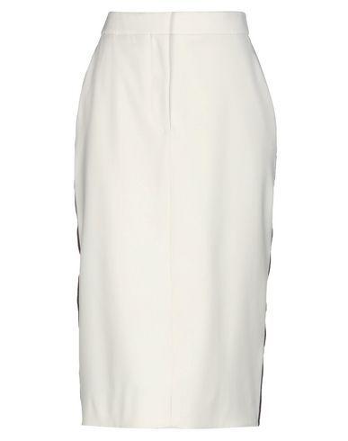 CALVIN KLEIN 205W39NYC SKIRTS 3/4 length skirts Women on YOOX.COM