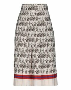 PHILOSOPHY di LORENZO SERAFINI SKIRTS 3/4 length skirts Women on YOOX.COM